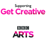 Supporting_GetCreative_pink[1]